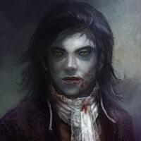 Generador de nombres de vampiros