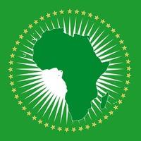 Generador de nombres africanos