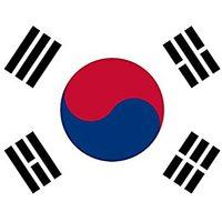 generador de apodos y nombres  Coreano
