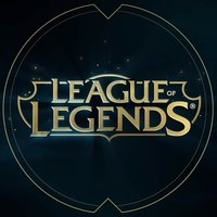 Generador de nombres para League of legends
