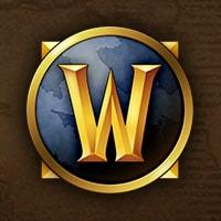 Generador de nombres para World of warcraft