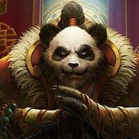 Generador de nombres pandaren de world of warcraft
